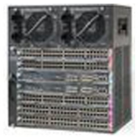 image else for Cisco As-3112 To Iec-c15 8ft Au Cab-as3112-c15-au= CAB-AS3112-C15-AU=