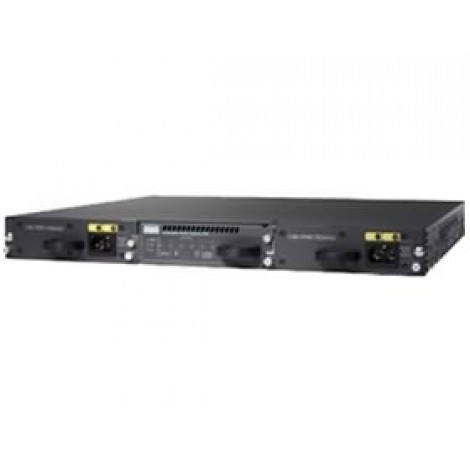 image else for Cisco Spare Rps2300 Cable For Devices Other Than E-series Switches Cab-rps2300= CAB-RPS2300=