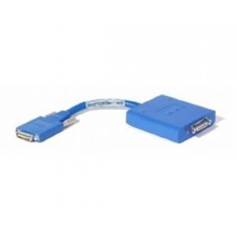image else for Cisco Cab-ss-x21mt= - X.21 Cable, Dte Male To Smart Serismart Serial, 10 Feet\ Cab-ss-x21mt= CAB-SS-X21MT=