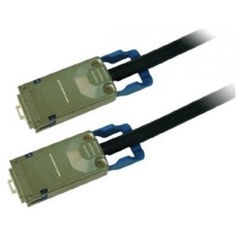 image else for Cisco Bladeswitch 1m Stack Cable Cab-stk-e-1m= CAB-STK-E-1M=