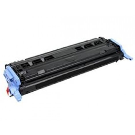 image else for Canon Cart307 Black Lbp5000 5100 Black Toner Cartridge Cart307bk CART307BK