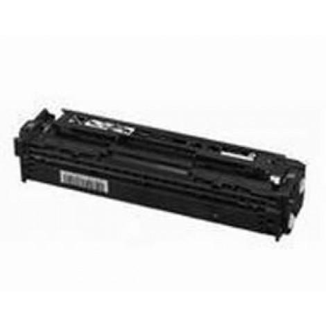 image else for Canon Cart316bk Black Toner Cart For Lbp5050n Cart316bk  CART316BK