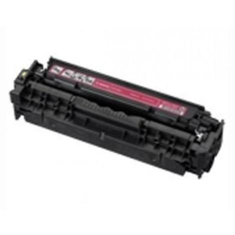 image else for Canon Cart318m Magenta Toner Cart For C7200cdn Approx 2400 Yield Cart318m  CART318M