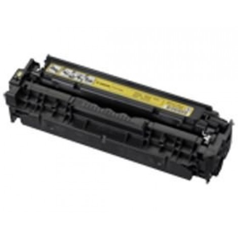 image else for Canon Cart318y Yellow Toner Cart For C7200cdn Cart318y CART318Y