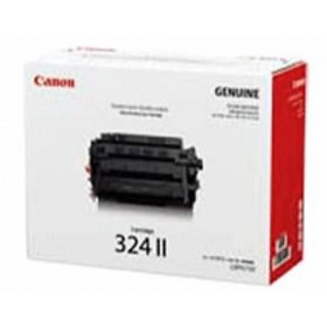 image else for Canon Cart324ii Toner Cart Lbp6750dn High Capacity Cart324ii CART324II