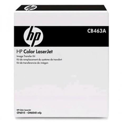 image else for Hp Color Laserjet Transfer Kit Cb463a CB463A