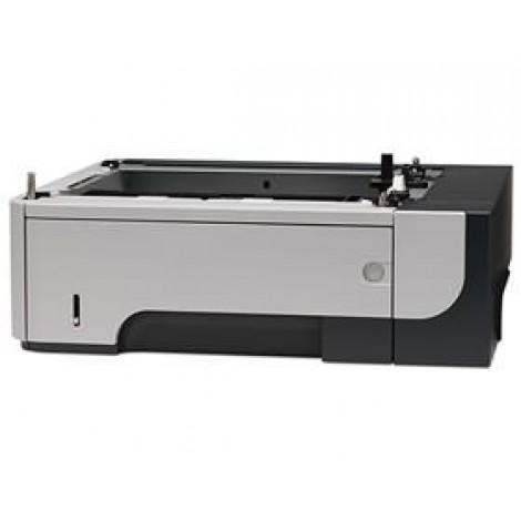 image else for Hp 500-sheet Paper Tray Color Laserjet Cm4540 Cc425a CC425A