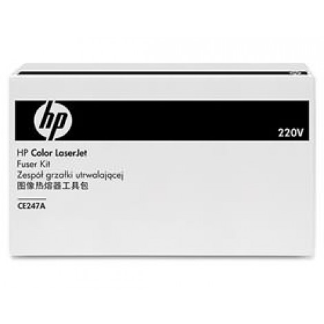 image else for Hp Color Laserjet 220 Volt Fuser Kit For Cp4025 & Cp4525. Rated At 150000 Pages Ce247a  CE247A