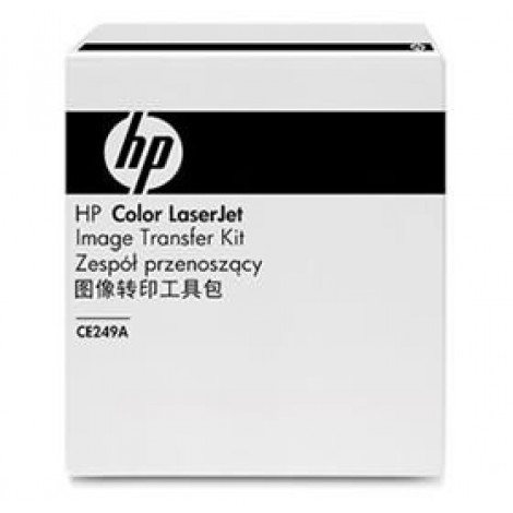 image else for Hp Ce249a Hp Clj Cp4025/ Cp4525 Transfer Kit CE249A
