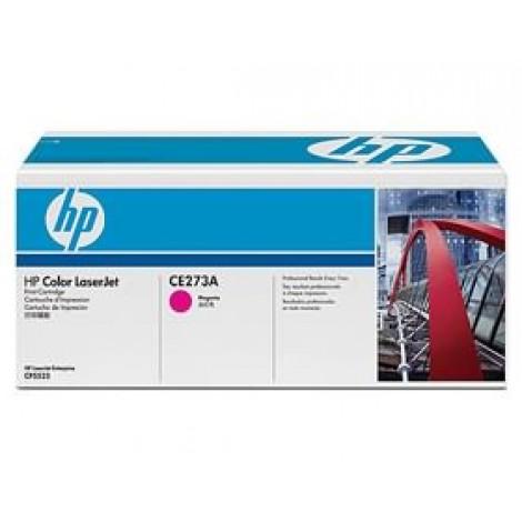 image else for Hp Ce273a Color Laserjet Cp5525 Magenta Print Cartridge CE273A