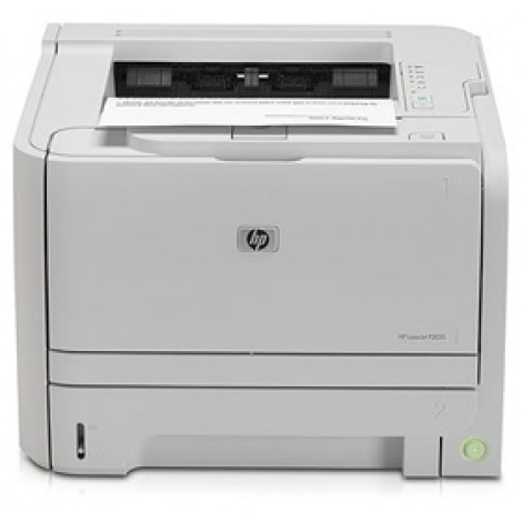 image else for Hp Laserjet P2035 Prnt Ce461a CE461A