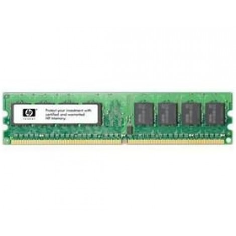 image else for Hp 512mb 144pin X32 Ddr2 Dimm Ce483a CE483A