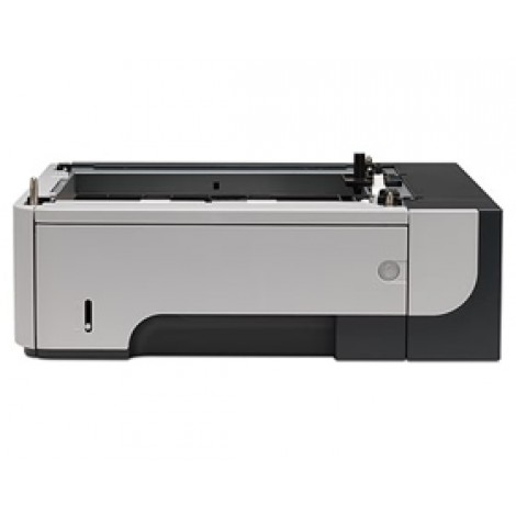 image else for Hp 500 Sheet Input Tray/ Feeder Ce530a CE530A