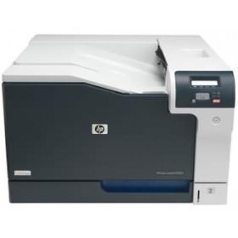 image else for Hp Colour Laserjet Cp5225dn Enterprise Printer A320ppm Mono/ Colour 600x600dpi, 540mhz Proc, Duplex CE712A