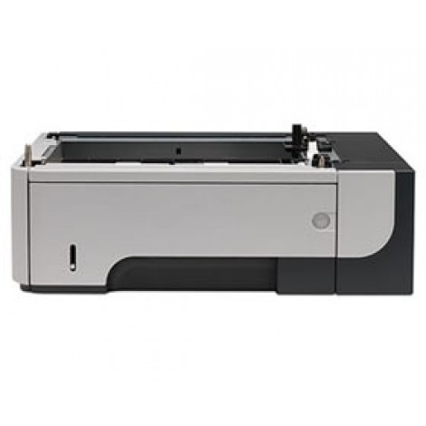 image else for Hp 500 Sheet Input Tray For Cp5225n/ Dn A3 Printerimprove Total Input Capacity Up To 850 Sheets CE860A