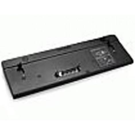 image else for Panasonic Battery Charger For Cf-18/ 19/ 29/ 30/ 52 Cf-vcbtbw CF-VCBTBW