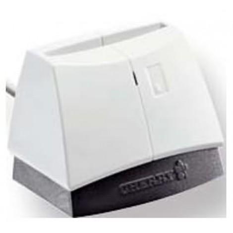 image else for Cherry St-1044ub Smart Card Reader Usb St-1044ub Smart Card Reader Usb. ST-1044UD