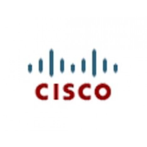 image else for Cisco Communications Manager Express Lice Sw-ccme-ul-7965= SW-CCME-UL-7965=