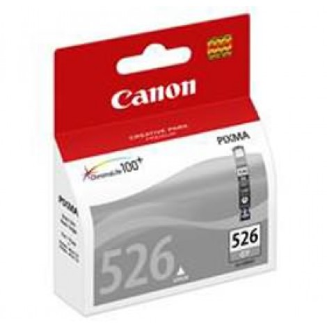 image else for Canon Cli526gy Grey Ink Cartridge Cli526gy CLI526GY
