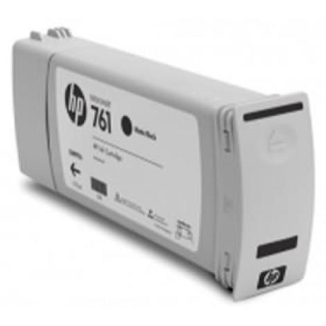 image else for Hp Ink Cartridge No 761 775ml Matte Black Designjet Cm997a CM997A