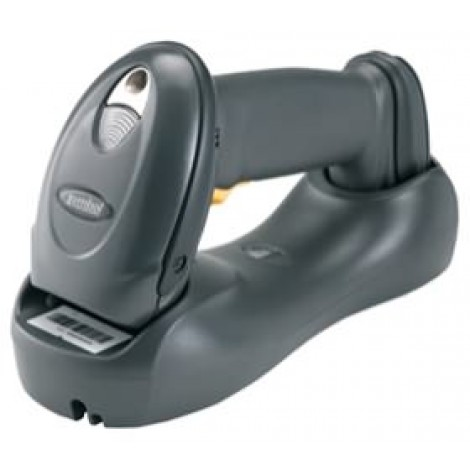 image else for Motorola Cradle, Bluetooth, Charging, Twilight Black, Not For Use In Healthcare Environments. In CR0078-SC10007WR