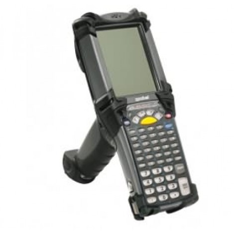 image else for Motorola Single Slot Cradle Kit, (intl). Incl: Single Slot Cradle (crd9000-1001sr) And P/s (pwrs-14000-148r) CRD9000-111SES