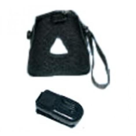 image else for Datalogic Gryphon Case/ Holster Protective Cover & Belt Clip For 90ACC1857
