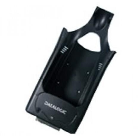 image else for Datalogic Blackjet Vehicle Cradle+speaker Single Vehicle Cradle 94A151097