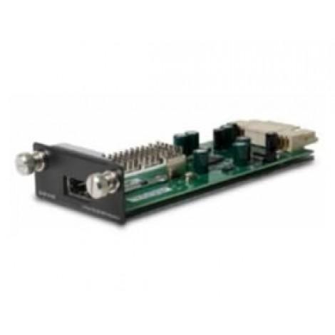 image else for D-link Dem-410x 1slot 10gbit Xfp Uplink Module Dgs-3400/ 3600 Dws-3026/ 4026 DEM-410X