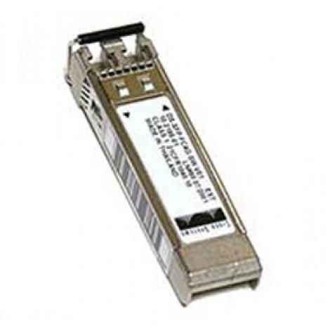 image else for Cisco Ds-sfp-fc4g-sw= - 4 Gbps Fibre Channel-sw Sfp, Lcspare Ds-sfp-fc4g-sw= DS-SFP-FC4G-SW=