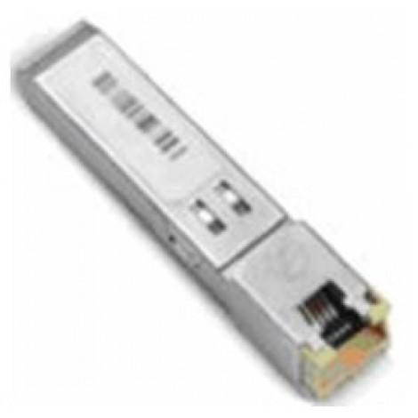 image else for Cisco Gigabit Ethernet Copper Sfp, Rj-45, Spar Ds-sfp-ge-t= DS-SFP-GE-T=