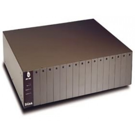 image else for D-link Dmc-1000 Chassis System For Dmc Series Media Converte DMC-1000