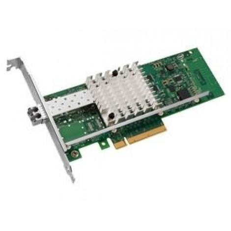 image else for Intel Ethernet Server Adapter X520-sr2 E10g42bfsr E10G42BFSR