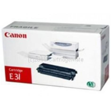 image else for Canon E31 Laser Toner Cartridge For Fc220 Fc220se31 Laser Toner Cartridge For Fc220 Fc220s Fc280pc920