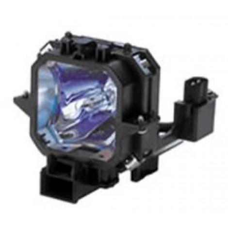 image else for Epson Lamp For Emp-7350/ 7250/ 5350 V13h010l09 V13H010L09