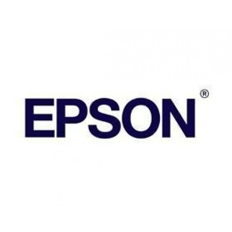 image else for Epson Remote Control Unit For Emp732/ 74 Remote Control Unit For 1291754