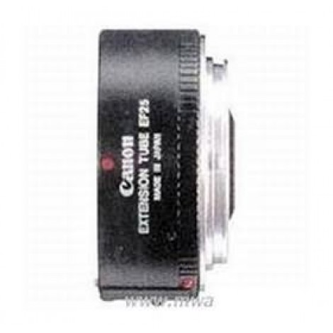 image else for Canon Etef25ii Extension Tube Etef25ii ETEF25II