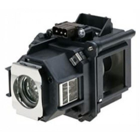 image else for Epson Lamp G5200w/ G5200wnl/ G5350/ G5350nl G5200w/ G5200wnl/ G5350/ G5350nl Epson Projector V13H010L46