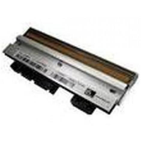 image else for Zebra Printhead Z4mplus/ Z4m/ Z4000 300dpi G79057m G79057M