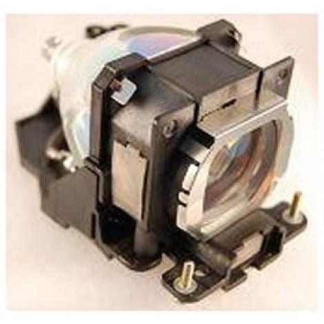image else for Yodn Lamp For Panasonic Pt-ae900e/ Pt-ae900u(et-lae900) GLH-142(ET-LAE900)