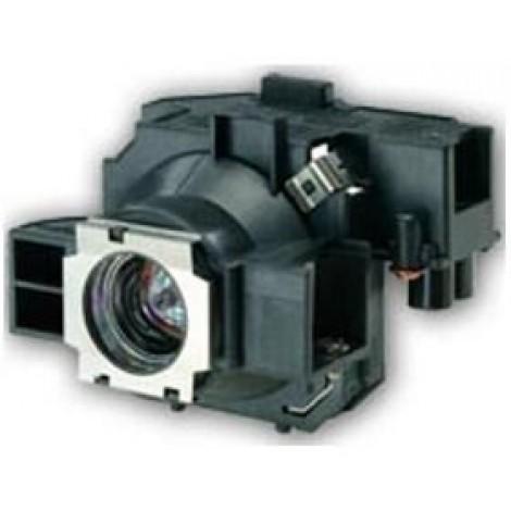 image else for Yodn Lamp For Epson Emp740/ Emp745/ Emp737/ Emp732/ Emp760/ Emp765(elplp32) GLH-242 (ELPLP32)