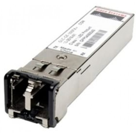 image else for Cisco 100base-fx Sfp For Fe Port Glc-fe-100fx= GLC-FE-100FX=
