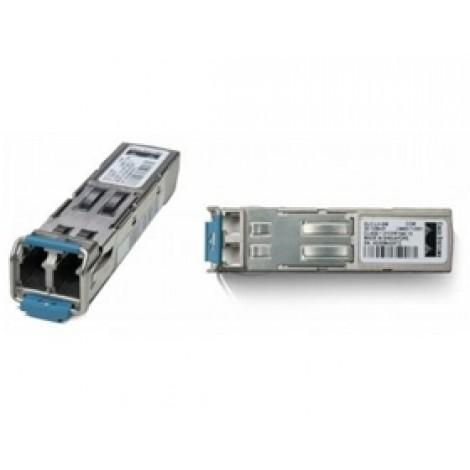 image else for Cisco Glc-lx-sm-rgd=-1000mbps Sngl Mode Rugged Glc-lx-sm-rgd= GLC-LX-SM-RGD=