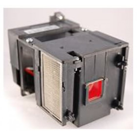 image else for Yodn Lamp For Infocus C109/ Sp4800/ X1/ X1a (sp-lamp-009) GLH-117 (SP-LAMP-009)