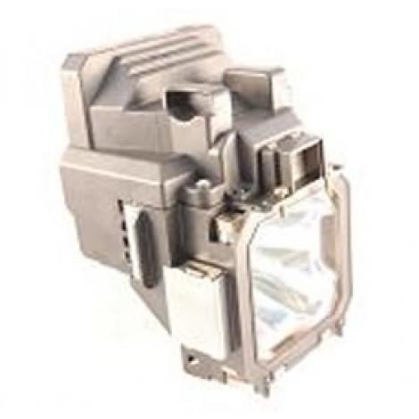 image else for Yodn Lamp For Sanyo Plcxt20/ 20l/ 25/ 25l (poa-lmp105) GLH-278 (POA-LMP105)