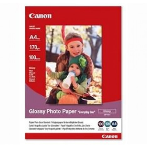 image else for Canon Gp5014x6-100 100 Sheets, 170 Gsm Glossy Photo Paper Gp5014x6-100 GP5014X6-100