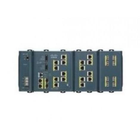 image else for Cisco Ie 3000 Switch, 4 10/100 + 2 T/sfp Ie-3000-4tc IE-3000-4TC