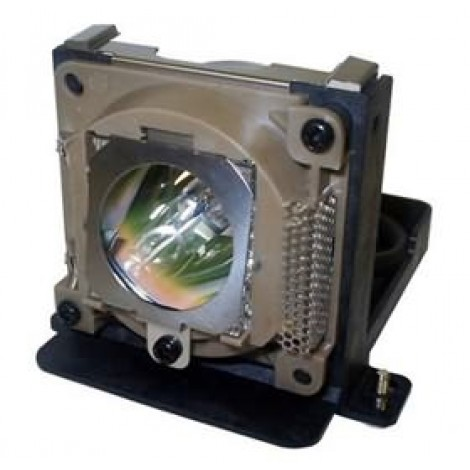 image else for Yodn Lamp For Infocus In81/ 82/ 83/ X10 (sp-lamp-032) GLH-188(SP-LAMP-032)