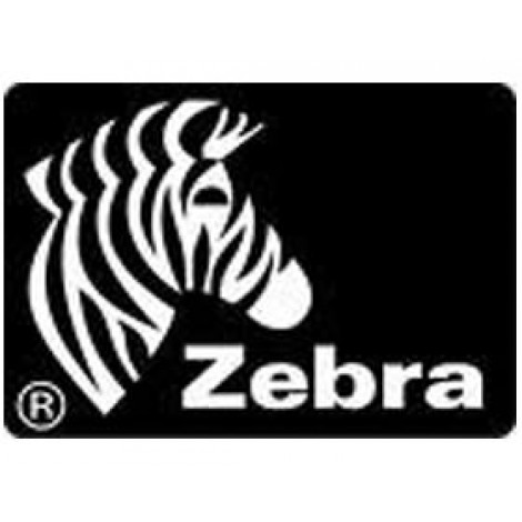 image else for Zebra Wax/ Resin Ribbons J3300bk08407 J3300BK08407