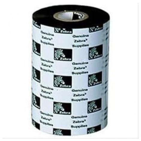 image else for Zebra Resin Ribbons J4800bk05707 J4800BK05707
